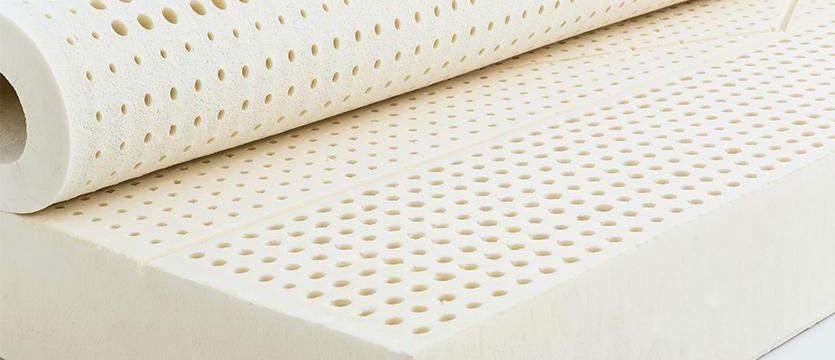 Materassi in lattice: caratteristiche e prezzi 2020